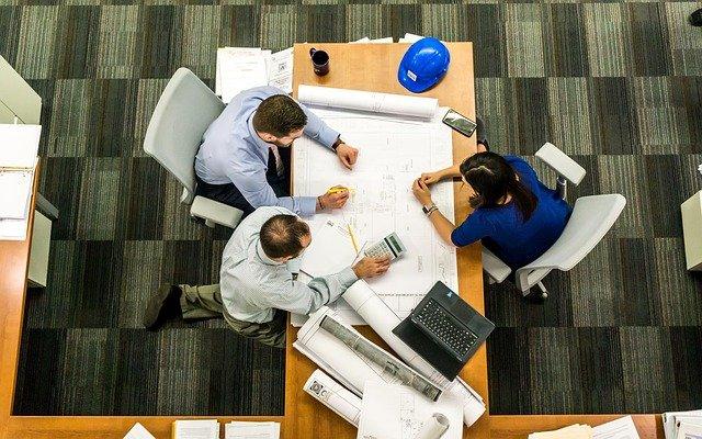Jaka jest najważniejsza umiejętność w biznesie ?